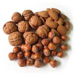 Natoora Mixed Mediterranean Nuts