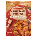 Schwartz Crispy Roast Potatoes Limited Edition