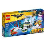 LEGO Batman The Justice League Anniversary Party 70919
