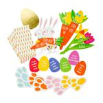 Talking Tables Easter Egg Hunt Kit