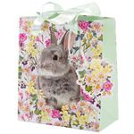 Talking Tables Small Easter Bunny Gift Bag
