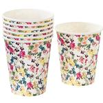 Talking Tables Easter Bunny Paper Cups