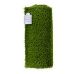Talking Tables Easter Grass Table Runner