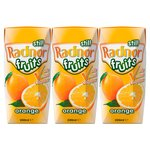 Radnor Fruits Orange