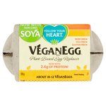 Follow Your Heart Vegan Egg Mix