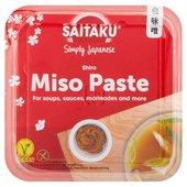 Shiro Miso Paste