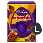 Cadbury Crunchie Large Egg