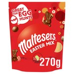 Maltesers Easter Mix Pouch