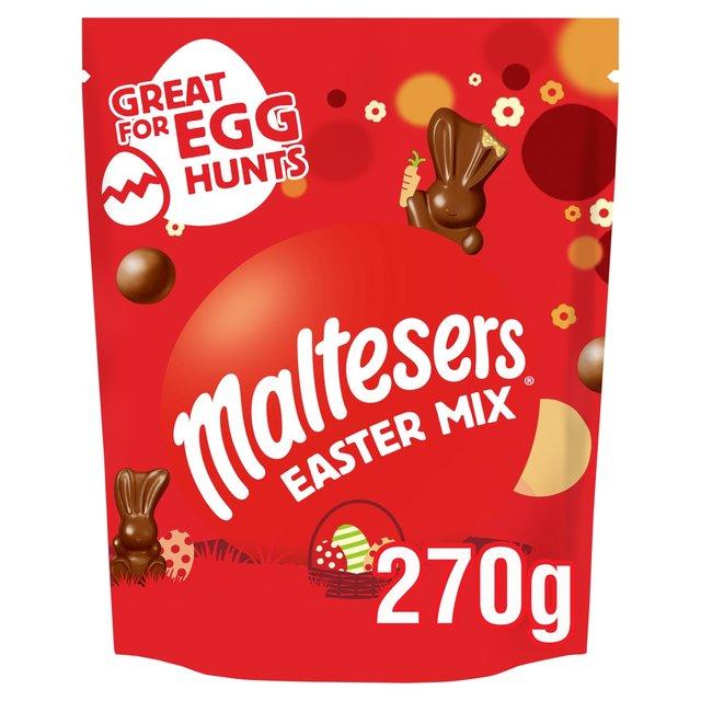 Malteser Mix