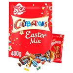 Celebrations Easter Mix Pouch
