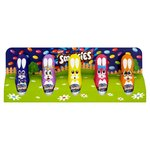 Nestle Smarties Bunny 5 Pack
