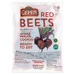 Gefen Vacuum Packed Beetroots
