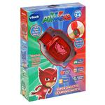 VTech Super Owlette Learning Watch