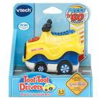 VTech Toot-Toot Drivers Press 'n' Go, Quad Bike