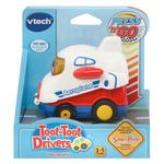 VTech Toot-Toot Drivers Press 'n' Go, Aeroplane