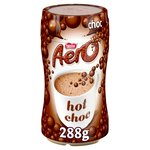 Nestle Aero Instant Chocolate Drink