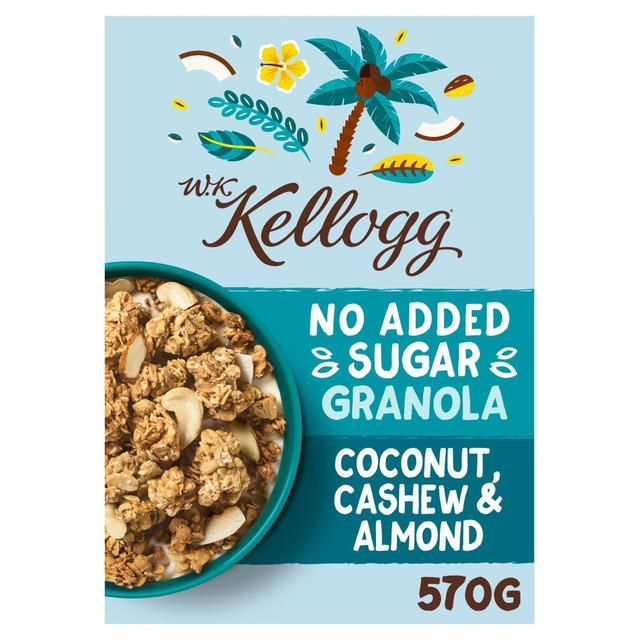Alpen cereal healthy extra b