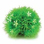 Biorb Topiary Ball With Daisies