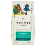 Taylors Limited Edition Agaseke Ground Coffee