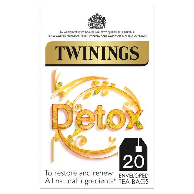 mucus free food detox pdf