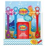 Baylis & Harding Kids Bubble Blowing Kit