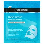 Neutrogena Hydro Boost Hydrogel Mask
