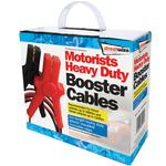 150A Booster Cables (2m)