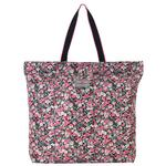 Cath Kidston Paper Ditsy Large Foldaway Tote