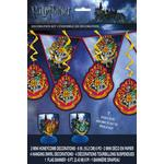 Harry Potter Decoration Kit