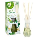 Airwick Reed Diffuser Floral Delight