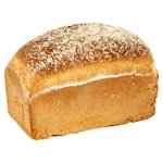 Gail's Barnes White Tin Loaf