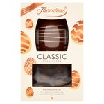 Thorntons Classic Large Egg