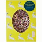 Waitrose Easter Chocolate Panettone