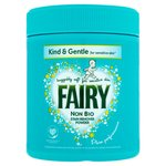 Fairy Stain Remover Powder