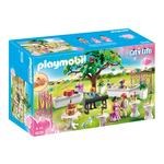Playmobil 9228 City Life Wedding Reception