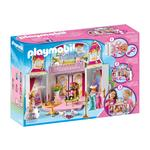 Playmobil 4898 Princess My Secret Royal Palace Play Box