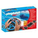 Playmobil 6914 Remote Control Set 2. 4GHz