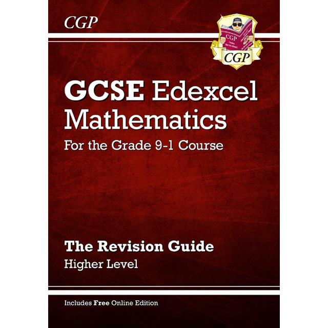 gcse maths coursework t Course entry tests to help set students for the gcse course ahead chapter tests corresponding to every chapter in all three student books (higher, middle, foundation) are you getting ready to teach the new aqa maths gcse spec if so, this blog is for you.