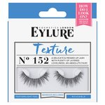 Eylure Texture Lashes, 152