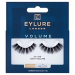 Eylure Volume Lashes, 109