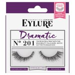 Eylure Dramatic Lashes, 201
