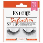 Eylure Definition Lashes, 129