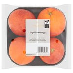 Waitrose 1 Ippolito Orange