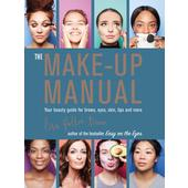 The Make-Up Manual - Your Beauty Guide