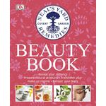 The Neal's Yard Beauty Book