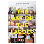 Art of the Larder Book