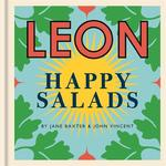 Leon - Happy Salads