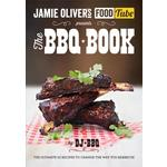 Jamie's Food Tube - BBQ Book
