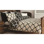 Belledorm Darius Duvet Set, Single