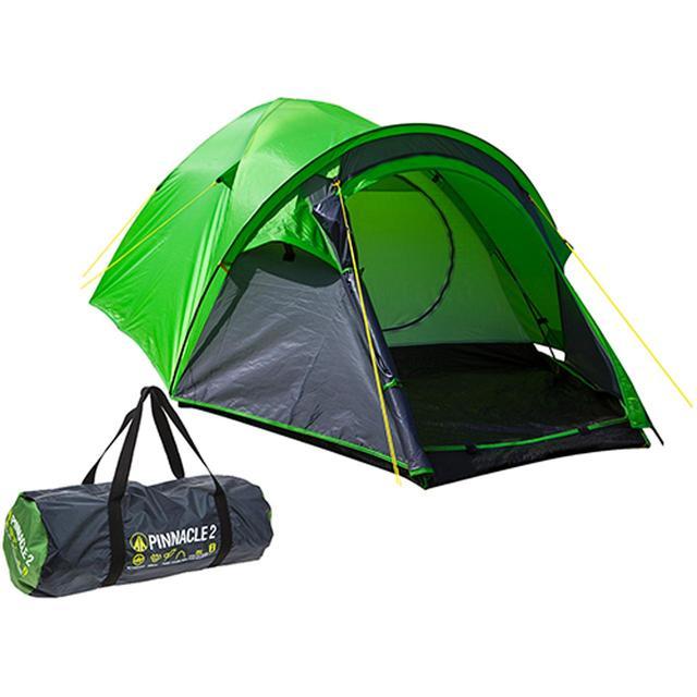 sc 1 st  Ocado & Summit 2 Person Dome Tent from Ocado
